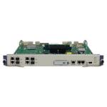 Hewlett Packard Enterprise 6600 MCP-X1 Router Main Processing Unit