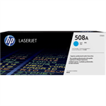 HP CF361A (508A) Toner cyan, 5K pages