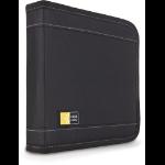 Case Logic 3200065 Wallet case 16 discs Black
