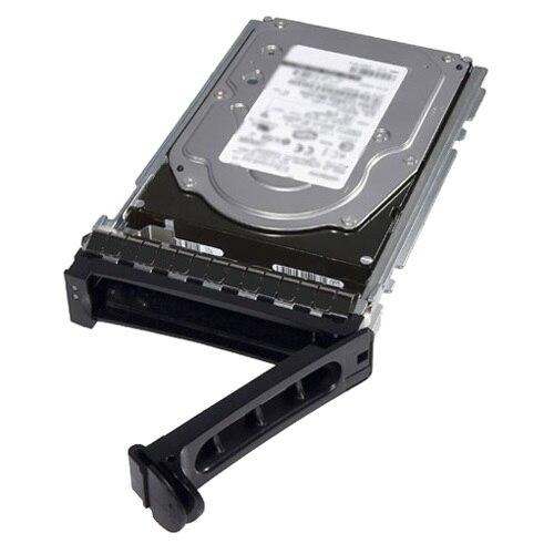 """DELL 400-BJSU unidad de estado sólido 2.5"""" 480 GB Serial ATA III"""