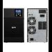 Eaton 9E 2000I Doble conversión (en línea) 2 kVA 1600 W 6 salidas AC