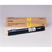 Epson C13S050016 (S050016) Toner yellow, 5.9K pages