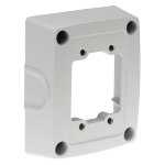 Axis 5505-141 security camera accessory Mount