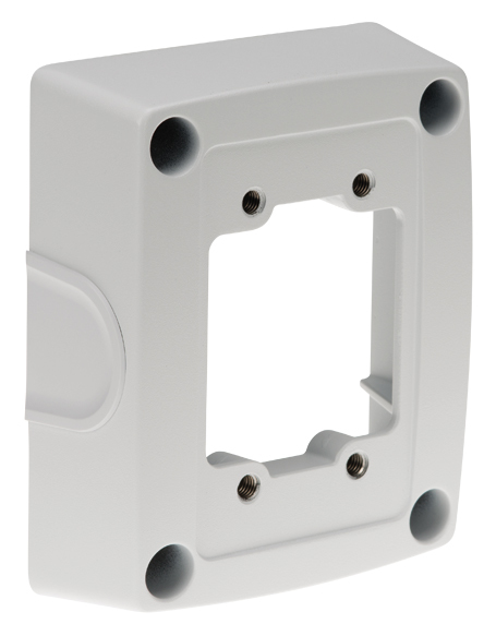 Axis 5505-141 Mount