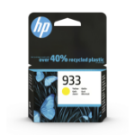 HP CN060AE (933) Ink cartridge yellow, 330 pages, 4ml CN060AE#301