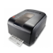 Honeywell PC42T impresora de etiquetas Transferencia térmica 203 x 203 DPI