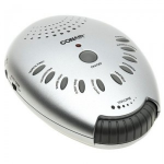 CONAIR SOUND THERAPY UNIT