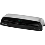 Fellowes 5721601 Silver laminator