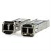 HP 453151-B21 network transceiver module