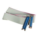 Videk 1002 parallel cable