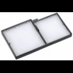 Epson Air Filter - ELPAF29 - EB-93/95/96/9xx (x2)