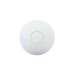 Ubiquiti Networks Enterprise AP-LR UniFi WLAN access point 300 Mbit/s Power over Ethernet (PoE)
