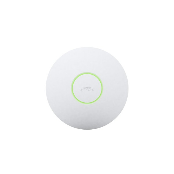Ubiquiti Networks Enterprise AP-LR UniFi 300Mbit/s Power over Ethernet (PoE) WLAN access point