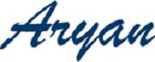 Aryan
