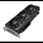 Palit NE6207ST19P2-180T graphics card GeForce RTX 2070 SUPER 8 GB GDDR6