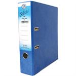 IXL CONCORD IXL SELECTA LARCH FILE A4 BLUE