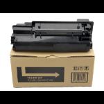 Alpa-Cartridge Comp Kyocera Mita FS2000D Hi Cap Toner TK320