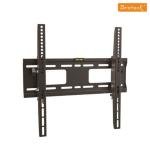 "Brateck Economy Heavy Duty TV Bracket for 32""-55"" LED, 3D LED, LCD, Plasma TVs"