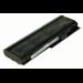 Fujitsu UWL:23GS50F4F-8A rechargeable battery