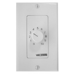 Valcom V-2992-W Rotary volume control volume controlZZZZZ], V-2992W