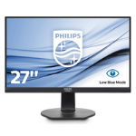 Philips S Line LCD-monitor 271S7QJMB/00