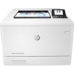 HP HP 240G7 MS365 BUNDLE