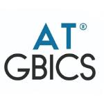 """ATGBICS Compatible Rack Mount Kit for ASR 920 19"""""""
