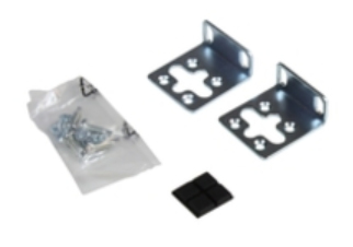 HP 5069-6535 mounting kit