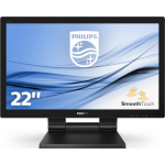 Philips LCD monitor with SmoothTouch 222B9T/00
