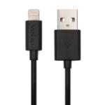 Veho Apple Lightning Cable - 1m/3.3ft Black