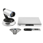 AVerMedia SVC100 video conferencing system 2 MP Ethernet LAN