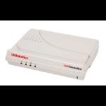 US Robotics 56K V.92 56Kbit/s modem