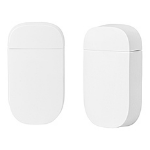 ViewOnHome Wireless Contact 2-pack
