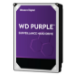 "Western Digital Purple Surveillance 3.5"" 6000 GB Serial ATA III"