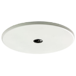Bosch FLEXIDOME panoramic 7000 IC IP security camera Indoor Dome Ceiling 2640 x 2640 pixels
