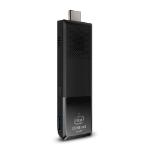 Intel BOXSTK2M3W64CC stick PC 0.9 GHz 6th gen Intel® Core™ m3 Windows 10 Black