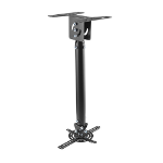 Brateck Projector Ceiling Bracket Mount