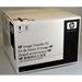 HP Q3675A Transfer-unit, 120K pages