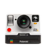 Polaroid One Step 2 ViewFinder White