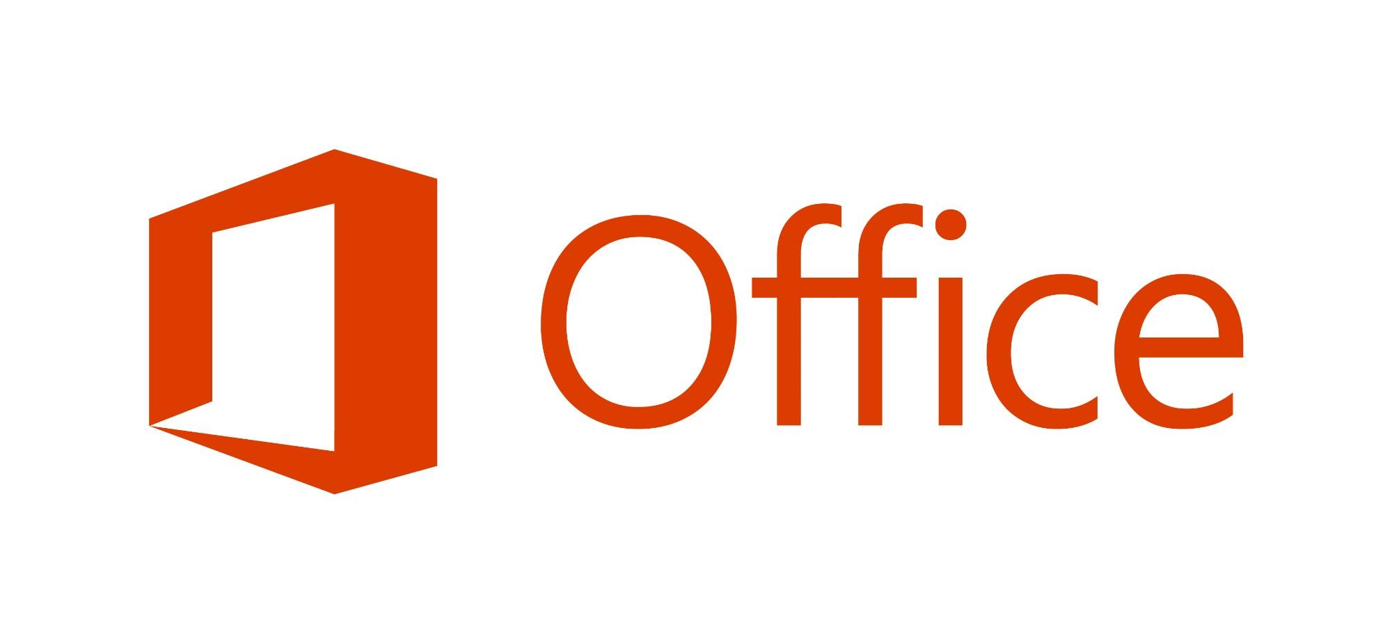 Microsoft Office Professional 2019 1 license(s) Multilingual