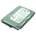 2-Power HDD4000A internal hard drive