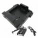 """Gamber-Johnson 7170-0530 soporte de seguridad para tabletas 25,4 cm (10"""") Negro"""
