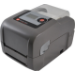 Datamax O'Neil E-Class 4305P Direct thermal 300 x 300DPI label printer