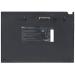 DELL Slice Battery for Latitude XT2