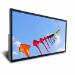 """DynaScan DS322LR4-1 pantalla de señalización 80,1 cm (31.6"""") LCD Full HD Pantalla plana para señalización digital Negro"""
