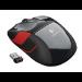 Logitech 910-002584 RF Wireless Optical Black mice