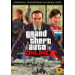 Nexway Grand Theft Auto V - Criminal Enterprise Starter Pack PC Español