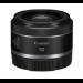 Canon RF 50mm F1.8 STM SLR Negro