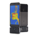 FLIR ONE PRO Android