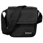 Polaroid 004756 camera case Shoulder case Black